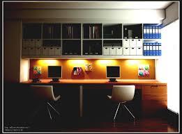 home office ideas www stmaartenpenthouse com 28 project house basement home office ideas