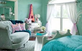 bed bath amazing teenage girl bedroom ideas with bedding and all the best kids bedroom bed bath teenage girl