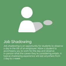 alumni ave maria university career services color icon shadow png