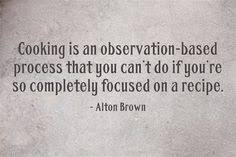 Alton Brown Recipes and quotes! on Pinterest | Alton Brown ...