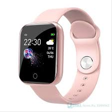 New Smart Watch, Women <b>Men</b> Smartwatch for <b>Android</b> Ios ...