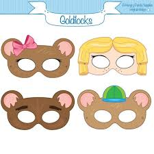 Goldilocks and the three bears, Goldilocks costume, Goldie locks ...