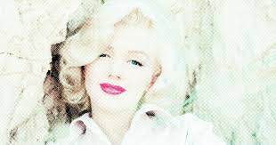 37 Mind-blowing Marilyn Monroe Photos That Prove Beauty is…