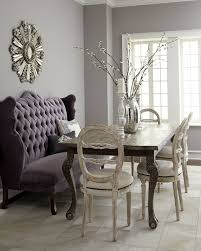 Upholstered Dining Room Bench With Back Upholstered Banquette Best Images Collections Hd For Gadget