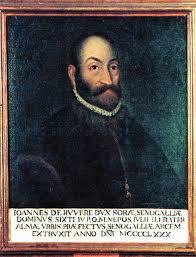 Giovanni della Rovere