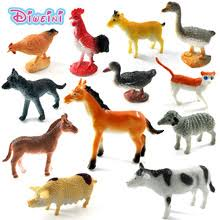 Buy horse <b>set</b> and get free shipping on AliExpress.com
