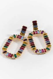 Women's <b>Fashion</b> Necklaces, <b>Earrings</b>, <b>Bracelets</b> & <b>Rings</b> | francesca's