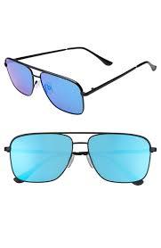 <b>Men's Polarized Sunglasses</b> & Eyeglasses | Nordstrom