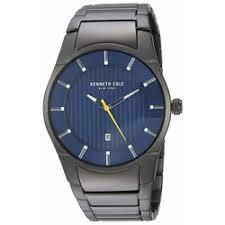 «Наручные <b>часы Kenneth</b> Cole KC51021003» — Результаты ...