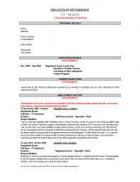cv waiter hostess resume sample hostess resume brefash waiter duties cv hostess resume hostess resume sample remarkable hostess resume sample resume full