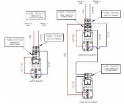 electric hot water heater thermostat wiring diagram images top water heater wiring diagram water electric