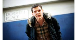 The 10 best Mike Skinner <b>remixes</b>, B-sides, and rarities