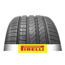 Tyre <b>Pirelli 225/65</b> R17 102H | <b>Scorpion Verde</b> | TyreLeader.ie