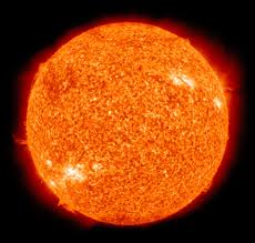 The_Sun_by_the_Atmospheric_Imaging_Assembly_of_NASA%27s_Solar_Dynamics_Observatory_-_20100819.jpg