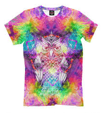 t shirt <b>Psystetic</b> New t-shirt psychedelic esoterics <b>Psystetic</b> 103404 ...
