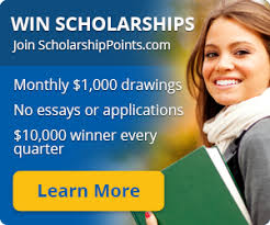 what is a no essay scholarship    edvisorswhat is a no essay scholarship