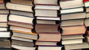 Sonnet    essay   Buy online reserch paper