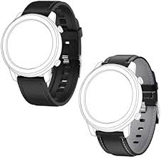 Smart Watch Replacement Band, Popglory ... - Amazon.com