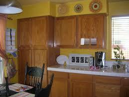 modern kitchen cabinet hardware traditional: shop  kitchenpicsjpg shop