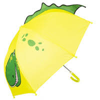 <b>Зонты</b>. Сравнить цены и купить в Одинцове - BLIZKO