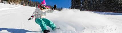 <b>Snowboard</b> Lessons - Milton Keynes