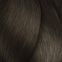<b>Краски для волос</b> — купить профессиональные <b>краски для волос</b> ...