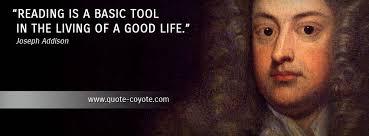 Quote Coyote - FaceBook cover images via Relatably.com