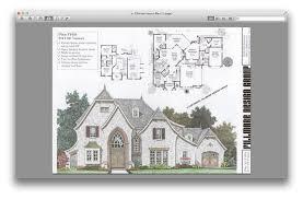 Fillmore Designs House Plans Oklahoma   Free Online Image House Plans    Fillmore Design House Plans on fillmore designs house plans oklahoma