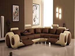 paint colors living room brown cool impressive living room neutral paint ideas combine l shapes sofa in brown also creamed