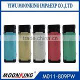 jet lighter on sale - China quality jet lighter