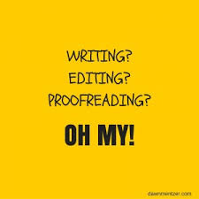 essay proofreading and editing from home Amazon com