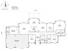 Certified House Plans from Mudge Builders BOP LtdMudge Builders BOP Plans