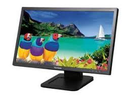 <b>Touch Screen Monitors</b> and <b>Displays</b> - Newegg.com