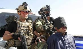 Image result for استخبارات العراق