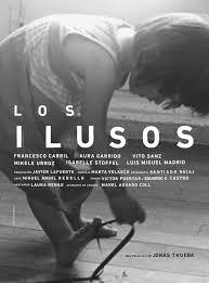 Los Ilusos (2013)
