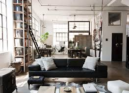 Черный <b>диван</b> (30 фото): черно-<b>белый</b> кожзам в интерьере ...