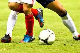 Resultado de imagen para imagenes de futbol