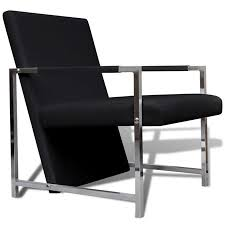 Online Gym Shop CB18342 <b>Artificial Leather Cube</b> Relax Armchair ...