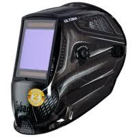 <b>Маска Fubag Ultima</b> 5-13 Panoramic Black — Маски и очки ...