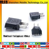 UK <b>AU</b> Power <b>Adapter Plug</b> - USBO Official Store - AliExpress