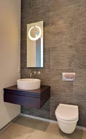 tile ideas inspire: powder room wall tile ideas to inspire you how to decor the powder room with smart decor