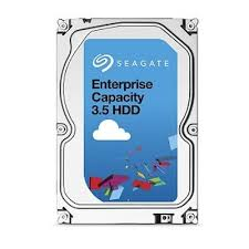 Жесткий диск Seagate Enterprise Capacity 1Tb ST1000NM0045 ...