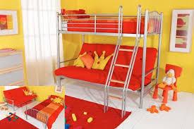 غرف نوم للاطفال images?q=tbn:ANd9GcR