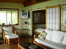 classically lavish living room nuance featuring japanese living room featured beautiful sliding paper door idea plus r