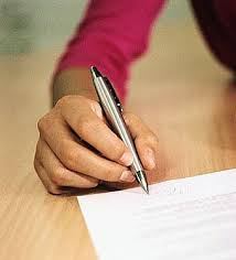Writing a College Entrance Essay College Essay Help