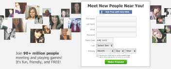 Screen shot            at          PM Certified Dating Sites