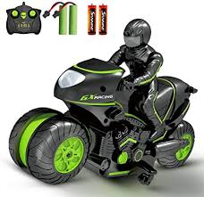 <b>RC Motorcycle Remote Control Motorcycles</b>,<b>High Speed Rc</b> Car ...