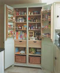 kitchen storage pantry cabinet cabinets free