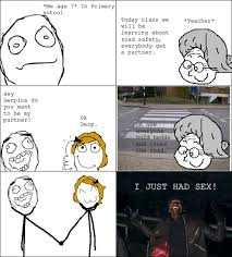 Hilarious Memes about S3X - Page 23 of 26 (26 Images) via Relatably.com