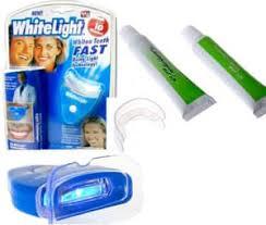 Купить <b>Отбеливание</b> зубов в Минске в интернет-магазине, цены ...